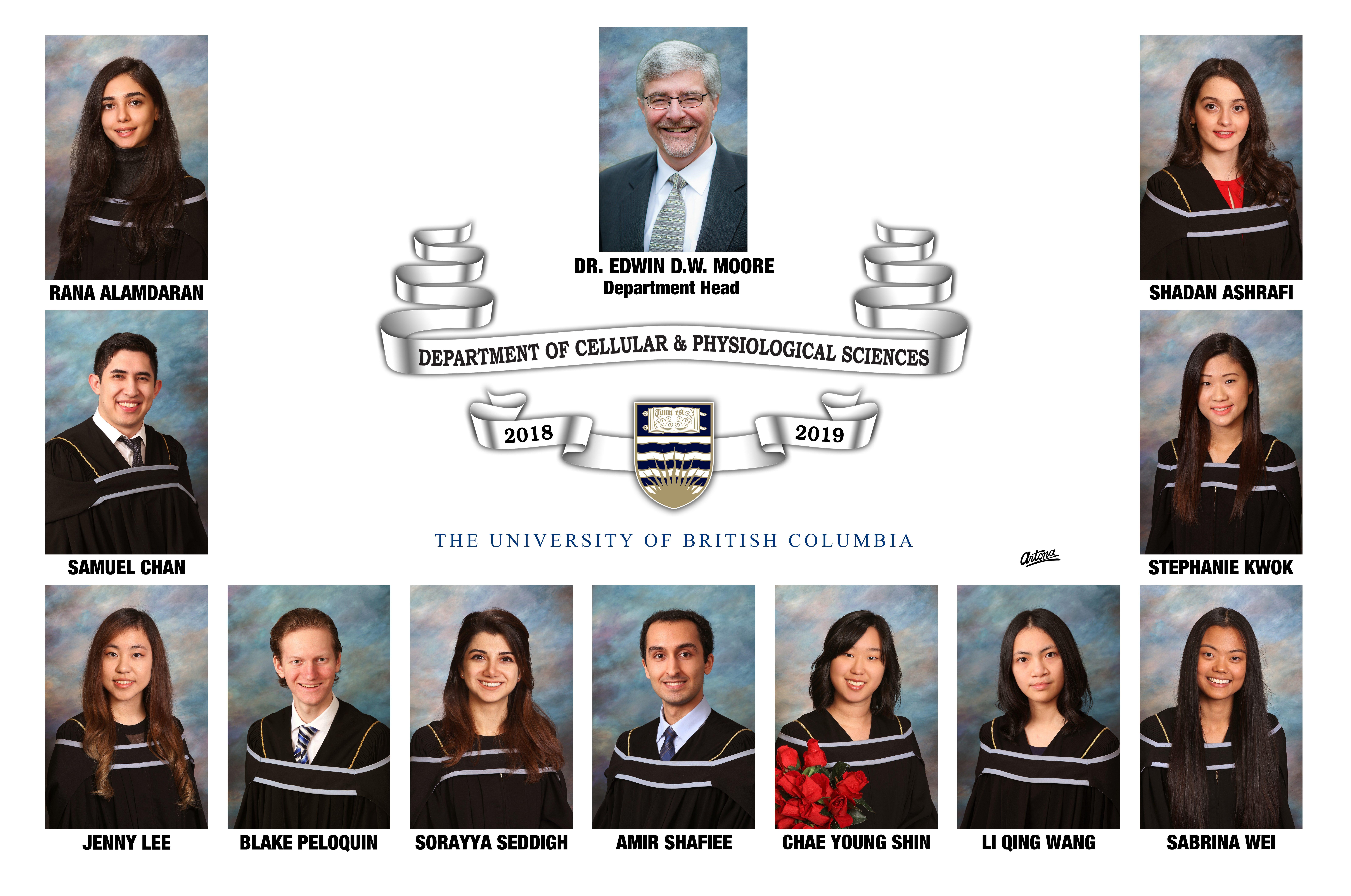 CPS 2019 Grad Composite